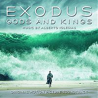 Full-stream EXODUS Front Cover