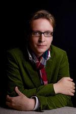 Stephan Eicke