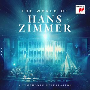 The World of Hans Zimmer (Hans Zimmer)