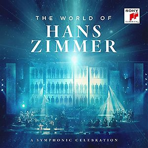 The World of Hans Zimmer (Hans Zimmer)