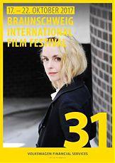 Nina Hoss - Die Schauspielerin wird mit der Europa für ihr Lebenswerk geehrt.